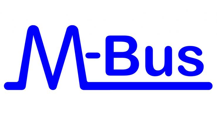 M-Bus là gì? Giao thức giao tiếp truyền thông Meter Bus