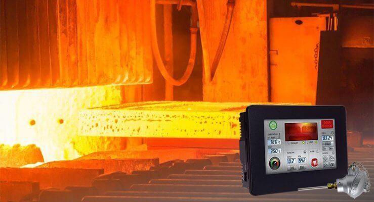 Temperature sensor là gì? Những cảm biến nhiệt độ phổ biến