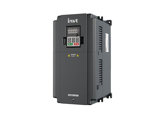 Biến tần INVT GD100-PV