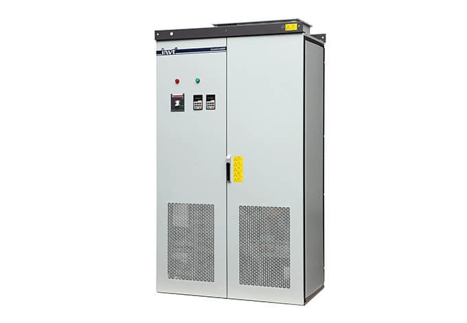 Biến tần INVT GD800