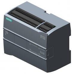 6ES7215-1BG40-0XB0 CPU 1215C AC/DC/relay SIMATIC S7-1200