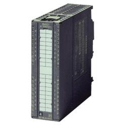 6ES7321-1FF01-0AA0