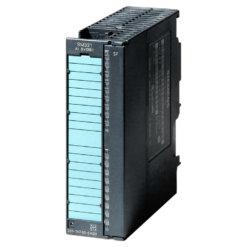 6ES7331-7PF01-0AB0
