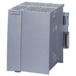 6ES7505-0RB00-0AB0 PS 60W 24/48/60 V DC HF SIMATIC S7-1500