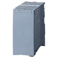 6ES7507-0RA00-0AB0 PS 60W 120/230V AC/DC SIMATIC S7-1500