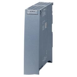 6ES7521-1BP00-0AA0 SM 521 DI 64x24VDC SNK/SRC BA SIEMENS