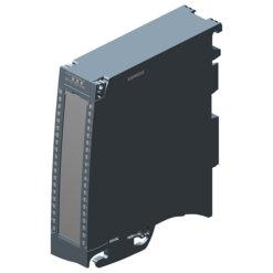 6ES7522-1BL01-0AB0 SM 522 DQ 32x24VDC/0.5A HF SIEMENS