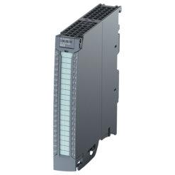 6ES7522-1BL10-0AA0 SM 522 DQ 32x24VDC/0.5A BA SIEMENS