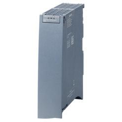 6ES7522-1BP00-0AA0 SM 522 DQ 64x24VDC/0.3A BA SIEMENS