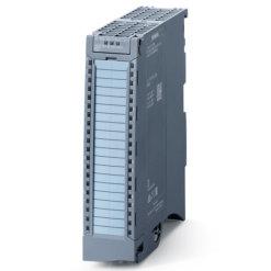 6ES7522-5EH00-0AB0 SM 522 DQ 16x24..48VUC/125V DC/0.5A ST