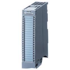 6ES7522-5FF00-0AB0 SM 522 DQ 8x230VAC/2A ST (TRIAC)