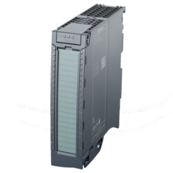 6ES7522-5HH00-0AB0 SM 522 DQ 16x230VAC/2A ST (Relay)