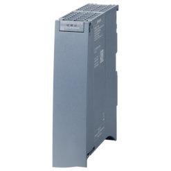 6ES7523-1BP50-0AA0 SM 523 DI 32x24VDC & DQ 32X24VDC