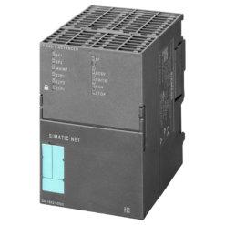 6GK7343-1GX31-0XE0