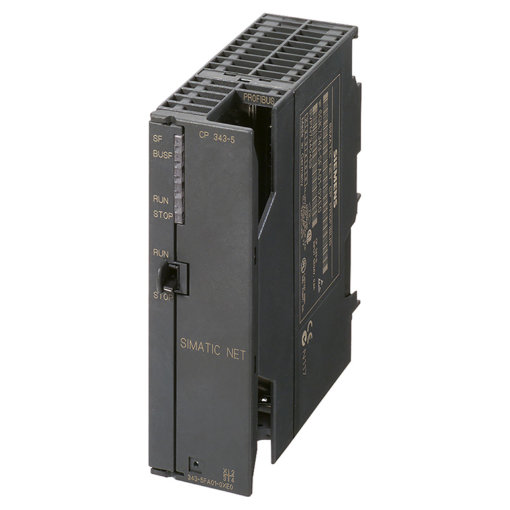 6GK7343-5FA01-0XE0