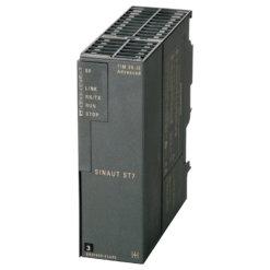 6NH7800-3CA00
