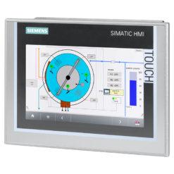 SIMATIC IPC277E Touch