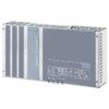 Máy tính công nghiệp SIMATIC IPC427E
