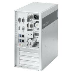 IPC527G