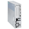 Máy tính công nghiệp SIMATIC IPC627D