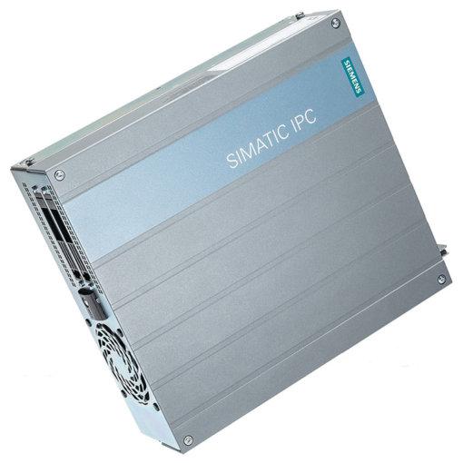 Máy tính công nghiệp SIMATIC IPC627E