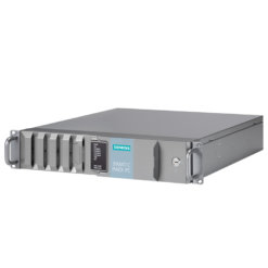 SIMATIC IPC647E