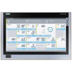 Máy tính công nghiệp SIMATIC IPC677D_0_1_2