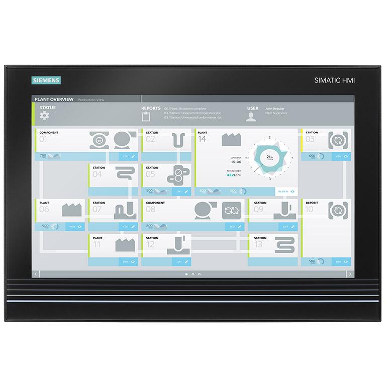 Máy tính công nghiệp SIMATIC IPC677D_3_4_5