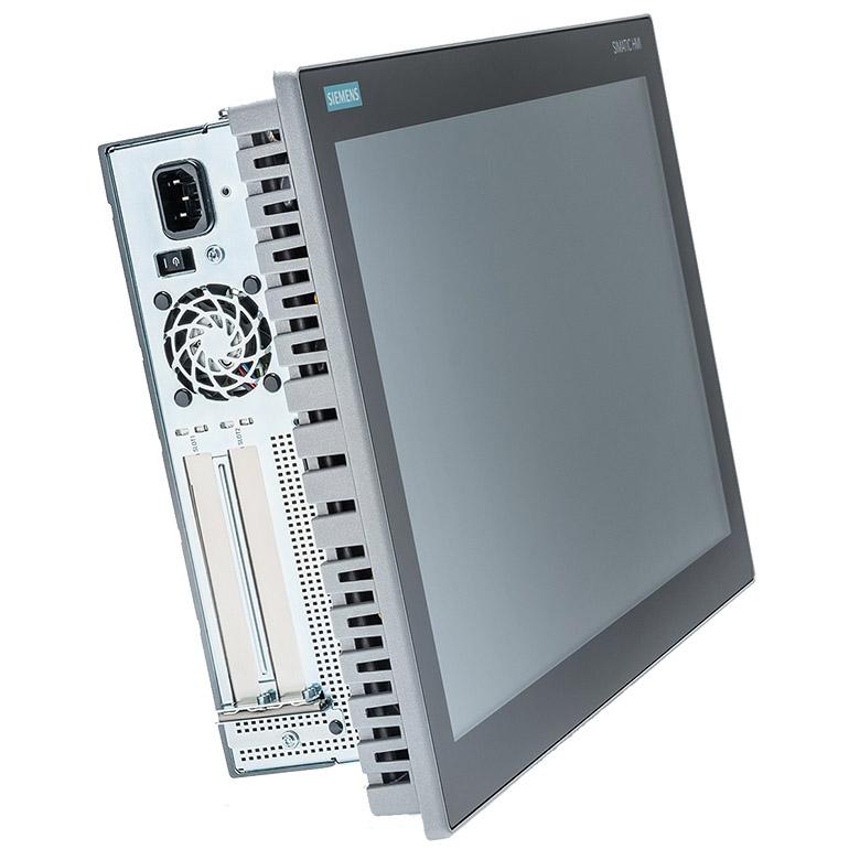 Máy tính công nghiệp SIMATIC IPC677E