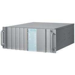 Máy tính công nghiệp SIMATIC IPC847D