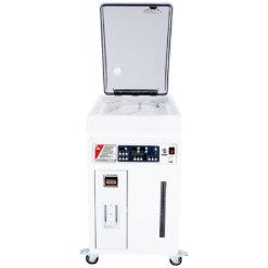 Máy rửa ống nội soi tự động MTW-01 HUONS MEDICARE Hàn Quốc