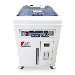 Máy rửa ống nội soi tự động WELL-1 HUONS MEDICARE Hàn Quốc