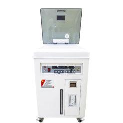 Máy rửa ống nội soi tự động WELL-2 HUONS MEDICARE Hàn Quốc