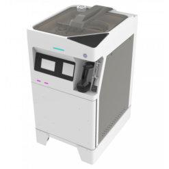 Máy rửa tiệt trùng ống nội soi tự động HUEN SINGLE Hàn Quốc