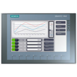 """6AV2123-2JB03-0AX0 Màn hình cảm ứng HMI 9"""" Key KTP900 Basic"""