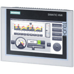 """6AV2124-0GC01-0AX0 Màn hình cảm ứng HMI 7"""" TP700 Comfort"""