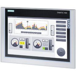 """6AV2124-0MC01-0AX0 Màn hình cảm ứng HMI 12"""" TP1200 Comfort"""