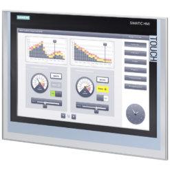 """6AV2124-0QC02-0AX1 Màn hình cảm ứng HMI 15"""" TP1500 Comfort"""