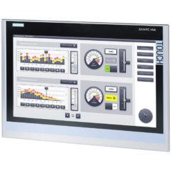 """6AV2124-0UC02-0AX1 Màn hình cảm ứng HMI 19"""" TP1900 Comfort"""