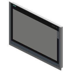 """6AV2124-0XC02-0AX1 Màn hình cảm ứng HMI 22"""" TP2200 Comfort"""