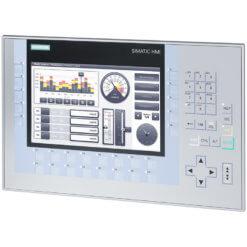 """6AV2124-1JC01-0AX0 Màn hình HMI 9"""" + bàn phím KP900 Comfort"""