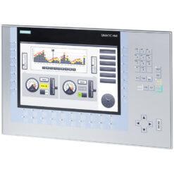 """6AV2124-1MC01-0AX0 Màn hình HMI 12"""" + bàn phím KP1200 Comfort"""