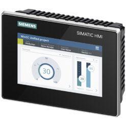 """6AV2128-3GB06-0AX0 Màn hình cảm ứng HMI 7"""" MTP700 Unified Comfort"""