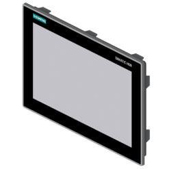 """6AV7862-2BC00-0AA0 Màn hình cảm ứng công nghiệp 12"""" (1280x800 px) 24VDC"""