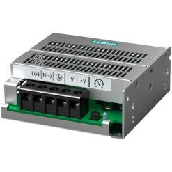 Bộ nguồn 12VDC/3A (100-240VAC) PSU100D 6EP1321-1LD00