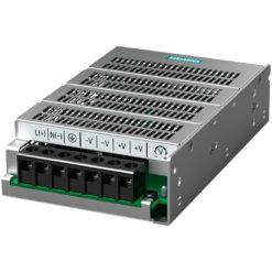Bộ nguồn 12VDC/8.3A (100-240VAC) PSU100D 6EP1322-1LD00