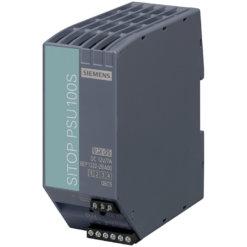 Bộ nguồn 12VDC/7A (120/230VAC) SITOP PSU100S 6EP1322-2BA00