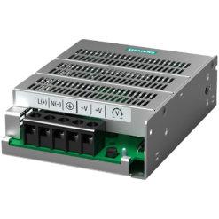 Bộ nguồn 24VDC/2.1A (100-240VAC) PSU100D 6EP1331-1LD00