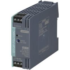Bộ nguồn 24VDC/1.3A (in 120-230VAC/110-300VDC) SITOP PSU100C 6EP1331-5BA10