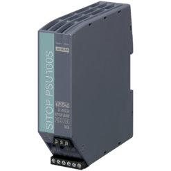 Bộ nguồn 24VDC/2.5A (120/230VAC) SITOP PSU100S 6EP1332-2BA20